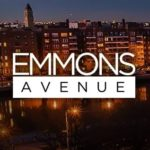 Profile picture of Emmons Avenue